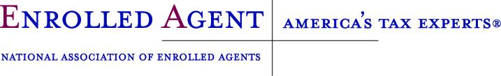 Enrolled Agent PMS