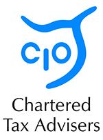 Chartered Tax Advisers